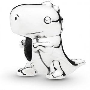 Pandora Dino the Dinosaur Charm