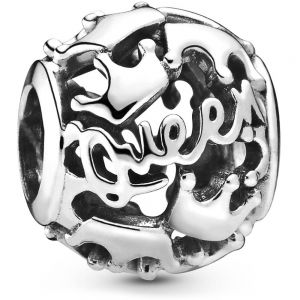 Pandora Queen & Regal Crowns Charm 798354