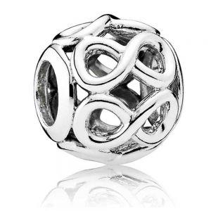 Pandora Openwork Infinity Charm 791872