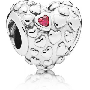 Pandora Mum In A Million Charm 797781CZR