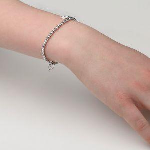 Clogau Tree Of Life Affinity Bead Bracelet - Medium