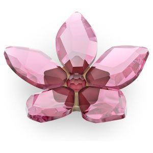 Swarovski Garden Tales Cherry Blossom Magnet - Small
