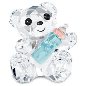 Swarovski Crystal My Little Kris Bear Baby