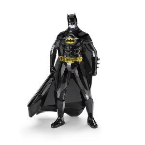 Swarovski Crystal Batman