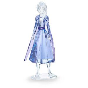 Swarovski Crystal Disney Frozen 2 Elsa - 5492735