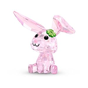 Swarovski Crystal Lucky the Rabbit 5506811