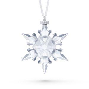 Swarovski Crystal Annual Edition Ornament 2020