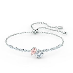 Swarovski Attract Soul Bracelet 5517120