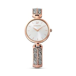 Swarovski Dream Rock Ladies Watch