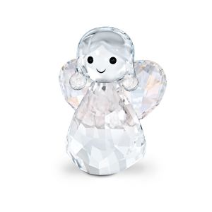 Swarovski Crystal Rocking Angel 5533945
