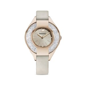 Swarovski Crystalline Sporty Watch - Grey 5547976