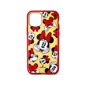Swarovski Minnie Phone Case - iPhone 11 Pro 5556531