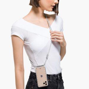 Swarovski Smartphone Case with Bumper - iPhone 11 Pro 5557777