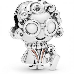 Pandora Grandma Charm 798014EN190
