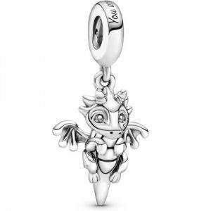 Pandora You Are Magic Dragon Dangle Charm-798337C00