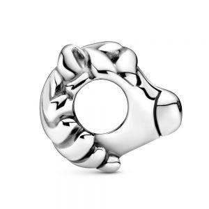 Pandora Horse Charm 799074C01