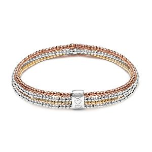 Annie Haak Coco Looped Bracelet