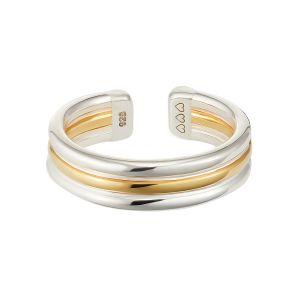 Annie Haak Harmony Ring R0331