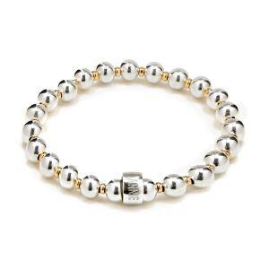 Annie Haak Unity Bracelet B2165