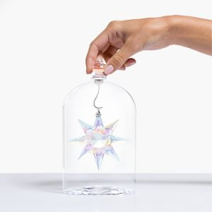 Swarovski Anniversary Ornament Set - Annual Edition - 5531252