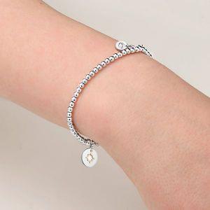 Clogau My True North Bracelet 3SBB65-S