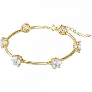 Swarovski Constella Bracelet White/GOS 5622719