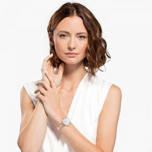Swarovski Crystalline Aura Ladies Watch - 5519459