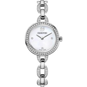 Swarovski_Aila_Mini_Watch_Rhodium