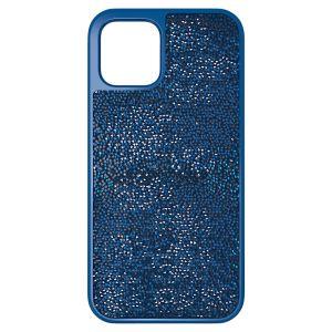 Swarovski Glam Rock 12/12 Pro Case - Blue 5616361