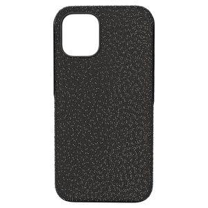 Swarovski High 12 Mini Case Black 5616379