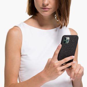 Swarovski High Smartphone Case, iPhone 11 Pro Max, Black 5531150