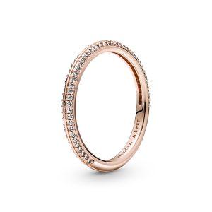 Pandora Me Pavé Ring 189679C01