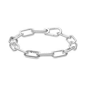 Pandora Me Link Chain Bracelet 599588C00