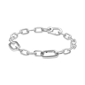 Pandora Me Link Chain Bracelet, Small 599662C00