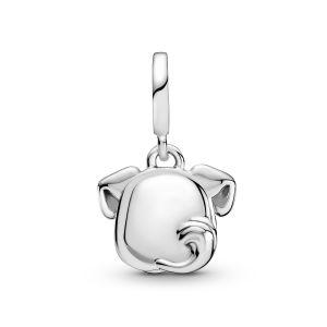 Pandora My Pet Dog Dangle Charm