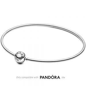 Pandora Me Bangle 598406c00