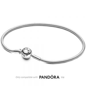 Pandora Me Snake Chain Bracelet-598408c00