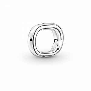Pandora Me Styling Ring Connector