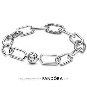 Pandora Me Link Bracelet 598373