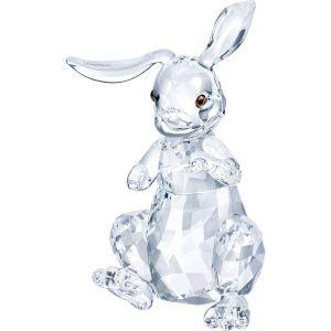 Swarovski Crystal Rabbit 5464878