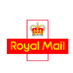 Royal Mail Next Day Saturday Delivery Charge