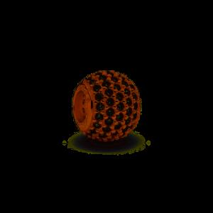 Pandora Rose Clear Pavé Charm-781051CZ