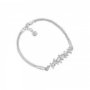 Sif Jakobs Antella Bracelet