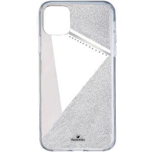 Swarovski Subtle Smartphone Case - iPhone 11 Pro