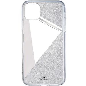 Swarovski Subtle Smartphone Case - iPhone 11 Pro Max - 5536849