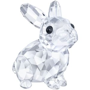 Swarovski Crystal Baby Rabbit 5135942