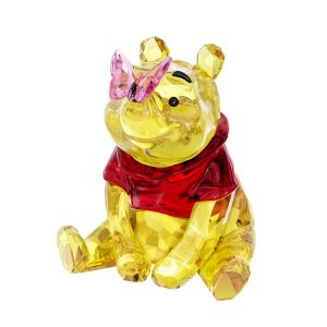Swarovski Crystal Disney Winnie The Pooh 5282928