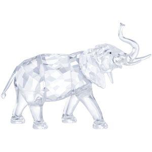 Swarovski_Crystal_Elephant_5266336