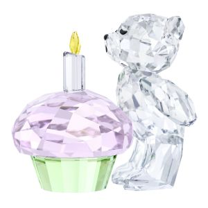 Swarovski_Crystal_Kris_Bear_Birthday