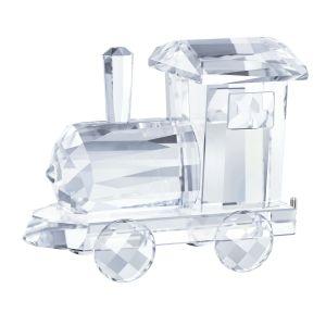 Swarovski Crystal Locomotive 5364562